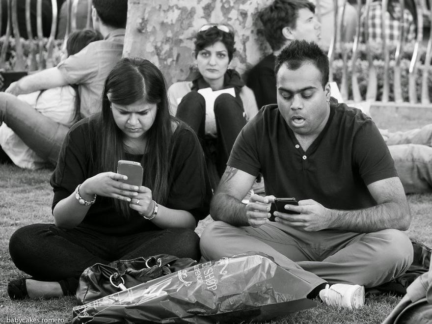 smartphones-conversation-3