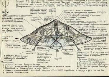 TESLA-UFO-2