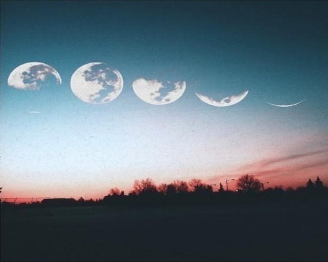 Water-Subsoil-Moon-2