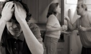4 Things Everyone Should Know About Toxic Family Members.