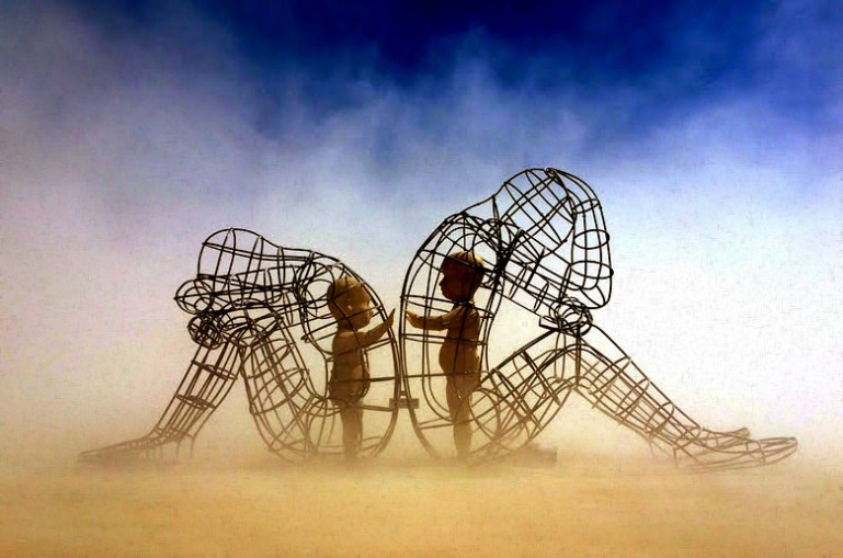 How to Heal your inner child that can block you for love and opening up in relationship.