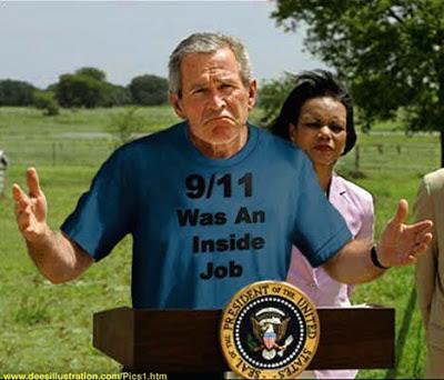 controversial-political-artwork-exposing-americas-fake-war-on-terror-5