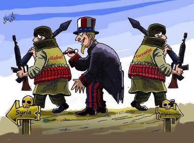controversial-political-artwork-exposing-americas-fake-war-on-terror-8