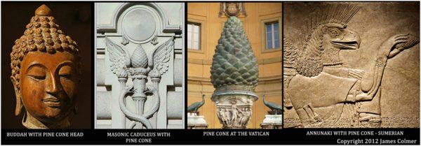 the-third-eye-pine-cone