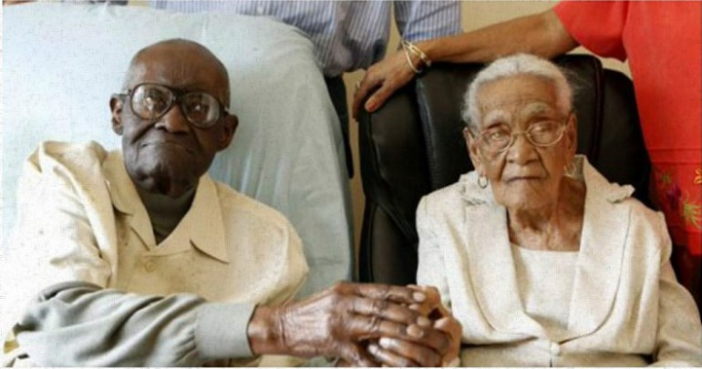 they-have-213-years-together-the-husband-is-108-the-wife-105-and-they-celebrate-82-years-of-marriage