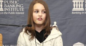 12-year-old-child-reveals-one-of-the-best-kept-secrets-in-the-world