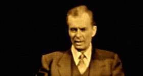 60-years-ago-aldous-huxley-predicted-how-global-freedom-would-perish