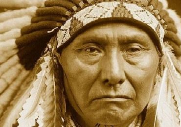 8-cities-that-have-replaced-columbus-day-with-indigenous-peoples-day