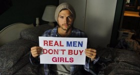 ashton-kutcher-my-organization-found-6000-trafficking-victims-this-year
