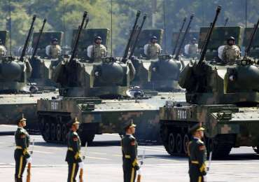 china-orders-citizens-to-prepare-for-world-war-3