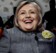 hillary-email-leaked