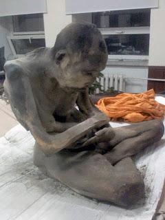 mummified-monk-1