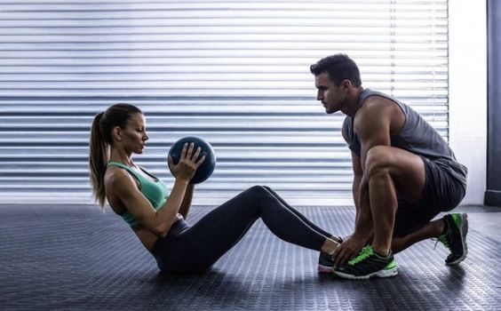 7 Ways to Find Your Zest for Fitness