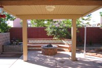 Alumawood Patio Covers, Genuine Alumawood Newport DIY ...
