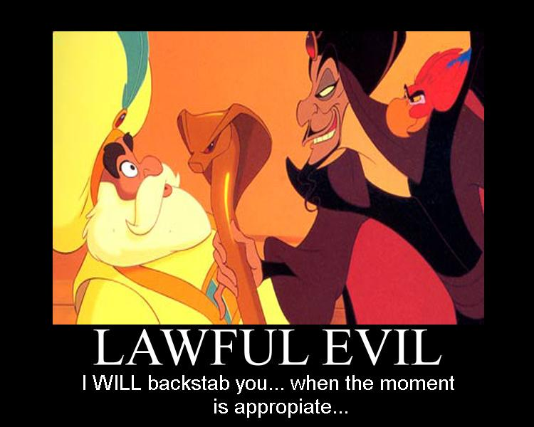 Lawful_Evil___Jafar_by_Kanyenke
