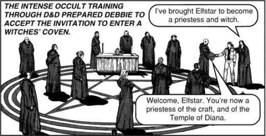 chick-tract-d+d
