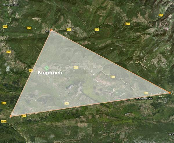 bugarach_dispo-600