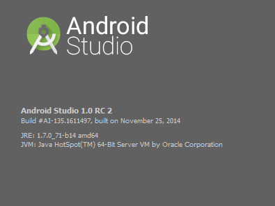 "Android Studio 1.0 RC2 error: ""Gradle DSL method not found: 'runProguard()'"""