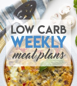 Sightly Spend Anor Second Agonizing Over Your Keto Diet Fat Weekly Keto Weight Loss Meal Plans Low Carb Meal Plans Trylowcarb Startburning Off Pounds