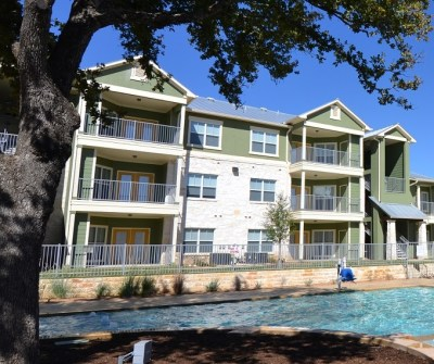 Low Income Housing Tax Credit (LIHTC) Program   Texas State Affordable Housing Corporation (TSAHC)