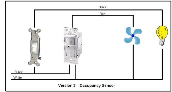 Wiring A Bath Fan Better Wiring Diagram Online