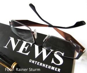 Neuigkeiten-News