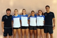 Ct Giotto - Under14 femminile