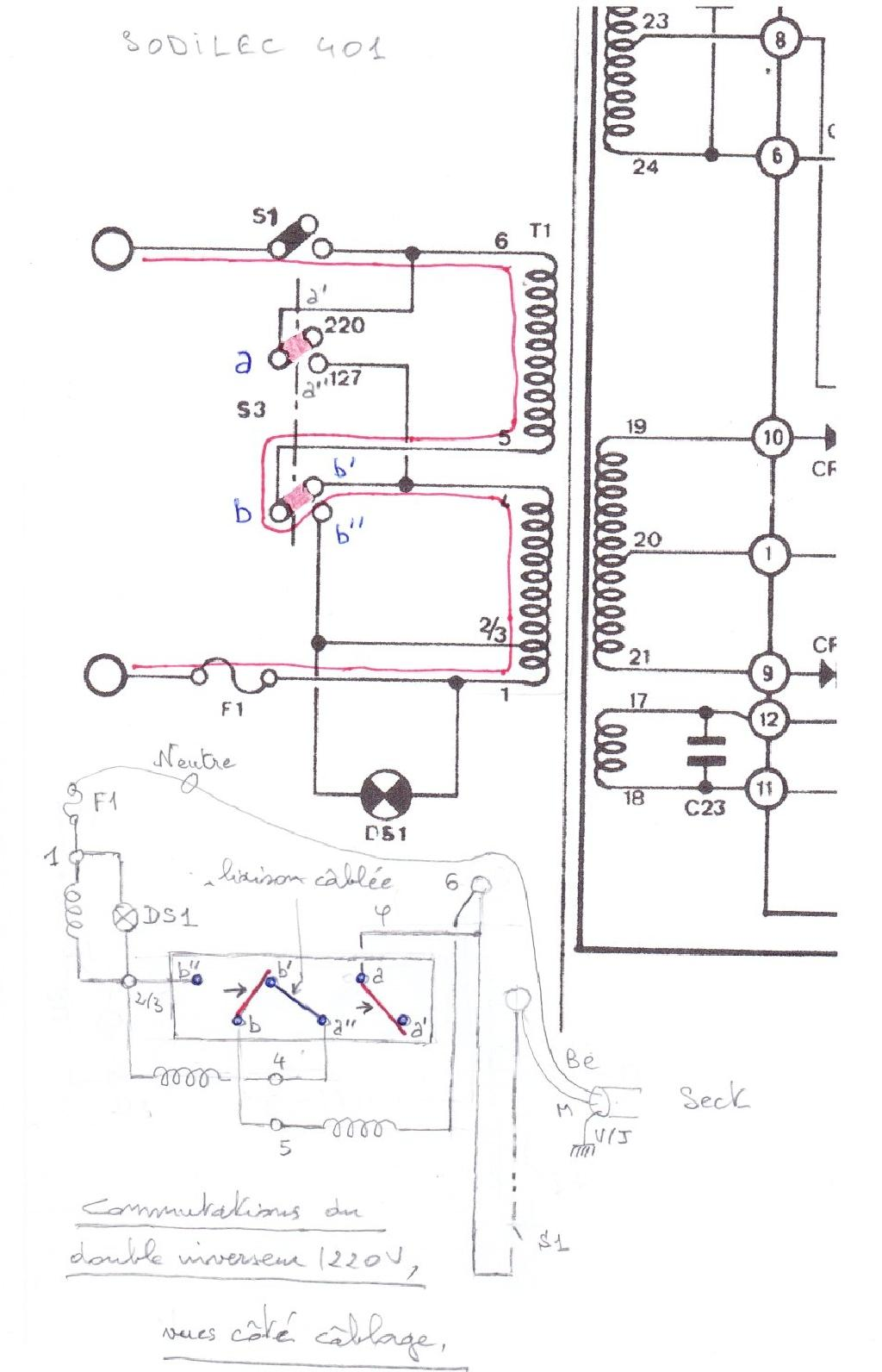 tsf auto electrical wiring diagramWiring Diagram Diagram Parts List For Model 502255381 Craftsman #17