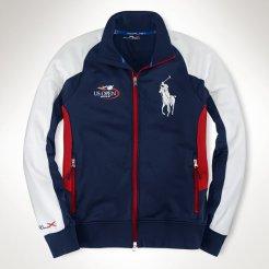 Ralph Lauren U.S. Open 2013 - Men's Sweater