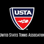 the USTA concludes national hispanic heritage month