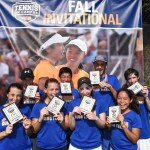 USTA  tennis on campus announces fall invitational teams
