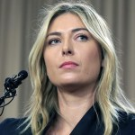 maria sharapova suspension reduced by CAS