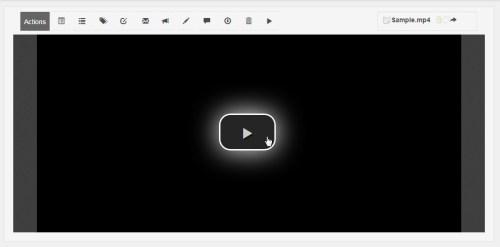 videojs-viewer