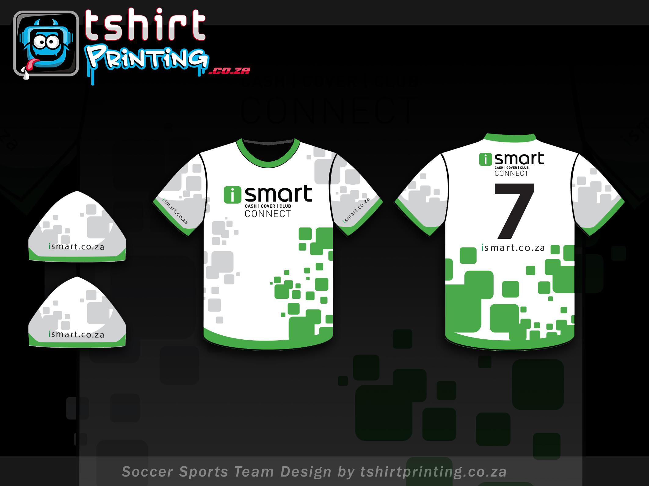 best soccer t shirt design ideas images home design ideas 2015 - Soccer T Shirt Design Ideas