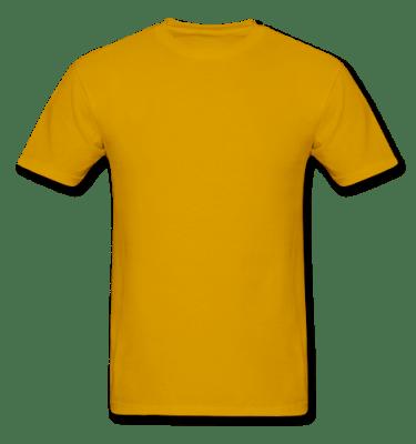 mustardFront