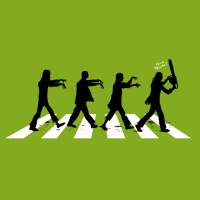 Beatles-on-Abbey-Road-by-SOULTHROW.jpg