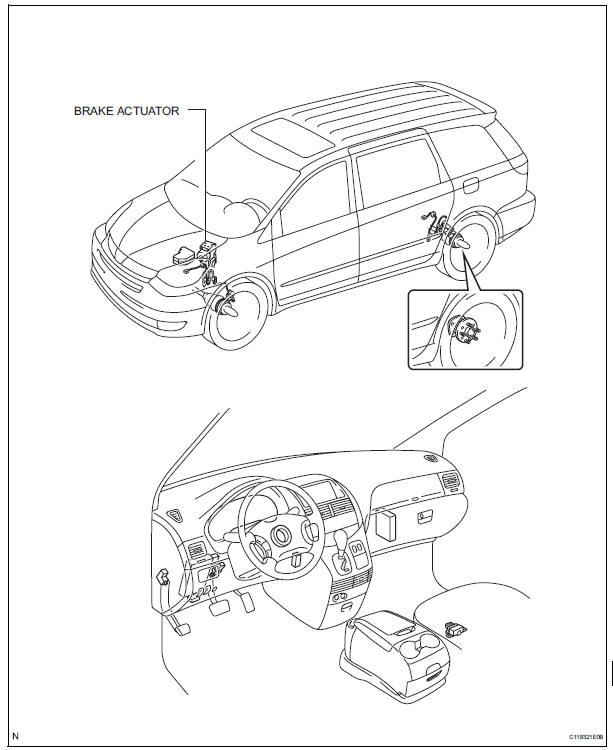 dtc p0230 fuel pump relay control circuit