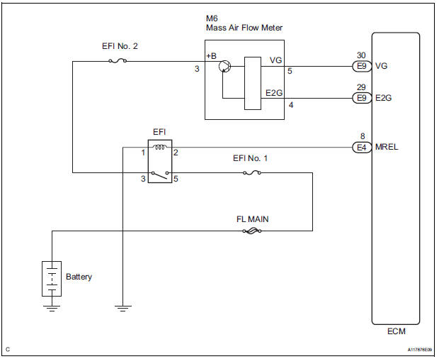 Flow Meter Wiring Diagram manual guide wiring diagram