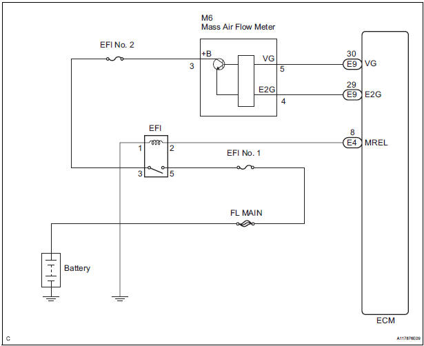 Air Flow Wiring Diagram - Wiring Diagrams Wire