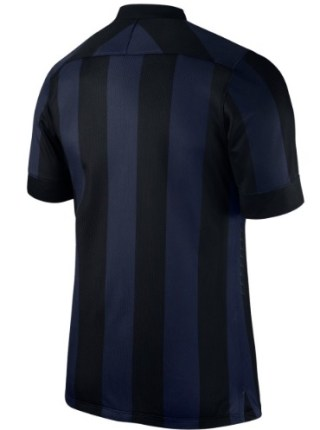 Inter Milan home kit 2014 official