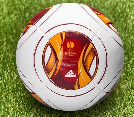 Sorteggio in Diretta TV Semifinali Europa League 2014: info, streaming e orari
