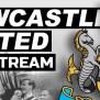 Newcastle United Vs Stoke City Live Stream