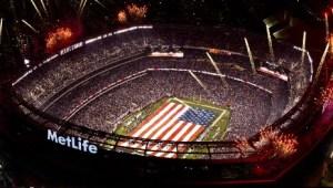 Super Bowl Live Streaming Free