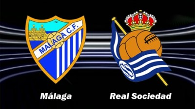 Malaga Vs Real Sociedad (La Liga) - Match preview - TSM PLUG