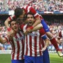 Atletico Madrid Vs Eibar La Liga Match Prediction Streaming Preview Live Head To Head