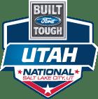 13MXPro_Utah_BFT_140x142