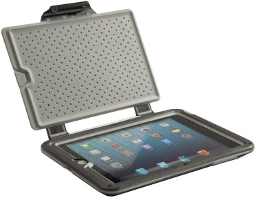 CE3180_iPadmini_3Q_Blk_high