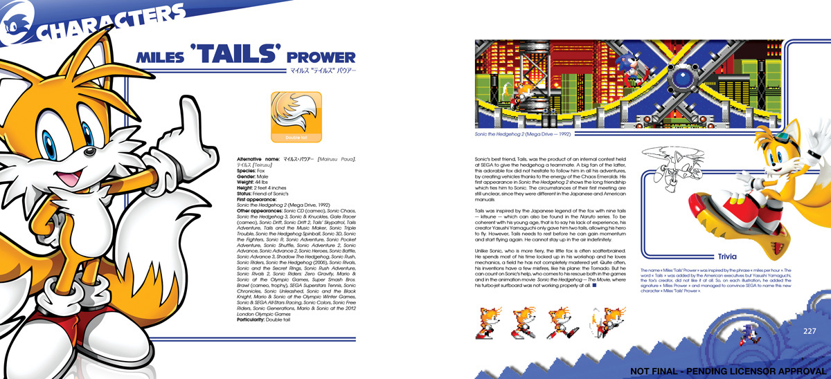 Sonic_preview2