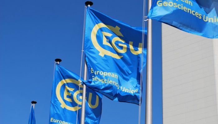 egu-flags-700x400