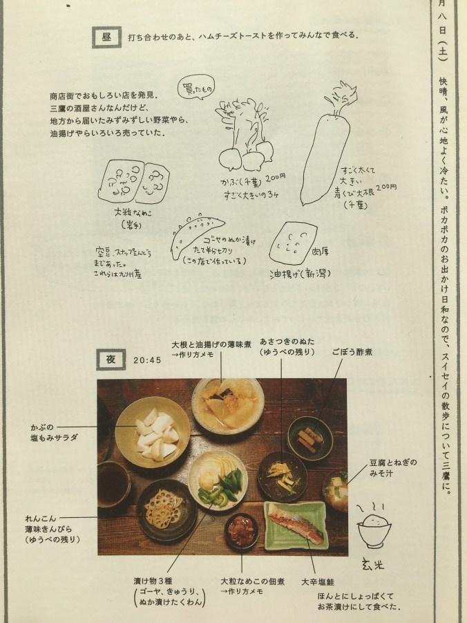 chikutaku-1